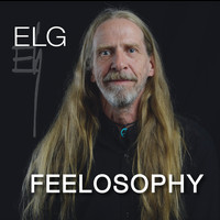 Elg - Feelosophy
