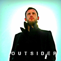Outsider - Late Night Radio