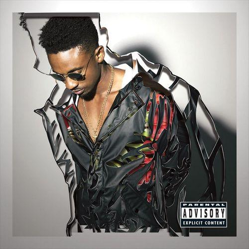 Christopher Martin MP3 Track Magic (Explicit)