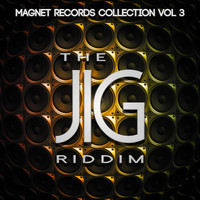 Lukie D - The Jig Riddim
