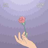 Imad Royal - Losing It All