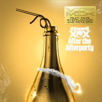 Charli XCX - After The Afterparty (feat. RAYE, Stefflon Don and Rita Ora) (VIP Mix)