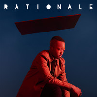 Rationale - Vessels