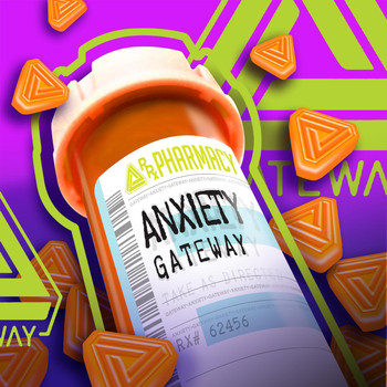 Gateway - Anxiety