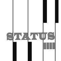 Status IV - You Better Know (Radio Edit)