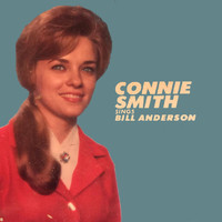 Connie Smith - Sings Bill Anderson