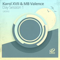 Karol XVII & MB Valence - Day Session 1