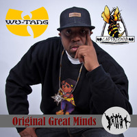 Cappadonna - Major Breakthrough