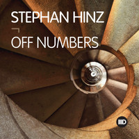 Stephan Hinz - Off Numbers