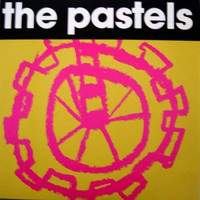 The Pastels - Speeding Motorcycle