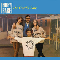 Bobby Bare - The Travelin' Bare