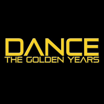 Various Artists - Dance: The Golden Years