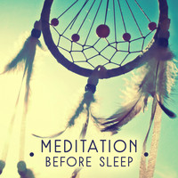 Deep Sleep Relaxation Universe - Feel the Rain on Your Skin