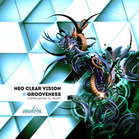 DJ Alex - Neo Clear Vision & Grooveness (Compiled By DJ Alex [Explicit])