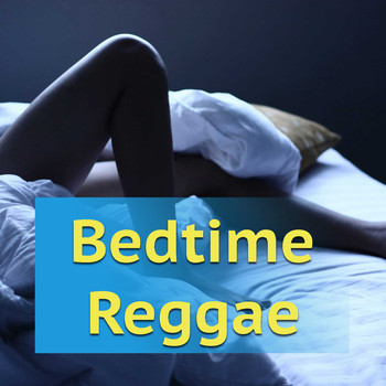 Various Artists - Bedtime Reggae