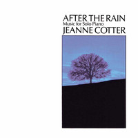 Jeanne Cotter - After the Rain