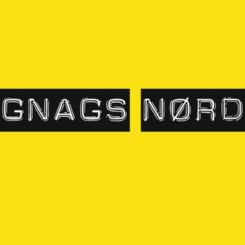 Gnags - Nørd