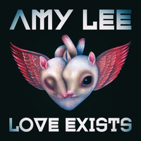 Amy Lee - Love Exists