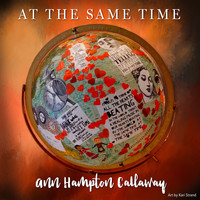 Ann Hampton Callaway - At the Same Time