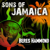 Beres Hammond - Sons of Jamaica