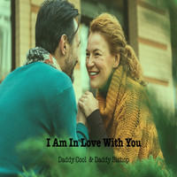 Daddy Cool - I Am In Love With You