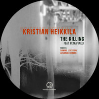 Kristian Heikkila - The Killing