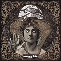Amorphis - Circle (Bonus Version)
