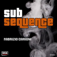 Fabrizio Carioni - Subsequence