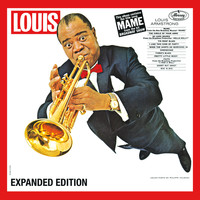 Louis Armstrong - Louis (Expanded Edition)
