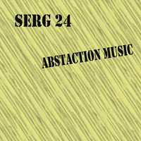 Serg 24 - Abstaction Music