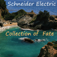 Schneider Electric - Collection of Fate