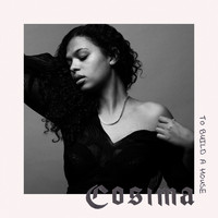 Cosima - To Build A House