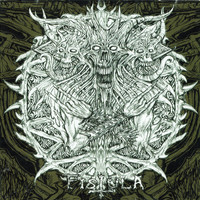 Fistula - Burdened by Your Existence (Explicit)