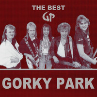 Gorky Park - Gorky Park the Best
