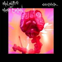 Paul White - Accelerator (Explicit)