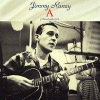 Jimmy Raney - A (Remastered 2016)