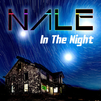 Nale - In the Night