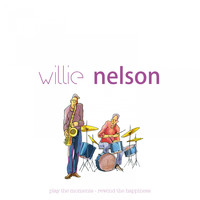 Willie Nelson - The Original Collection