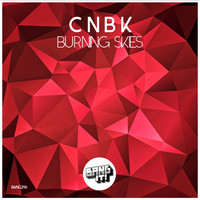 CNBK - Burning Skies