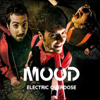 Mood - Electric Overdose