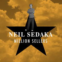 Neil Sedaka - Million Sellers