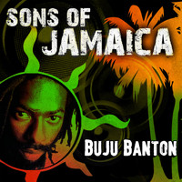 Buju Banton - Sons of Jamaica (Explicit)
