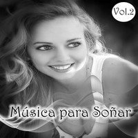 The Hollywood Orchestra - Música para Soñar Vol. 2