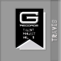 Travis - Talent Project, Vol. 3