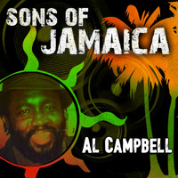 Al Campbell - Sons of Jamiaca
