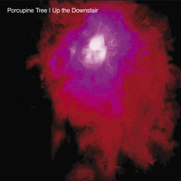 Porcupine Tree - Up the Downstair (Remaster)