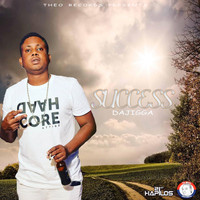 Dajigga - Success - Single