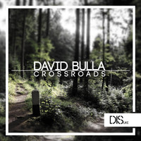 David Bulla - Crossroads