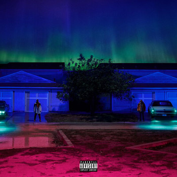 Big Sean - I Decided. (Explicit)