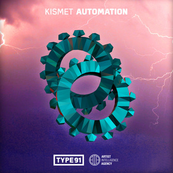 Kismet - Automation - Single